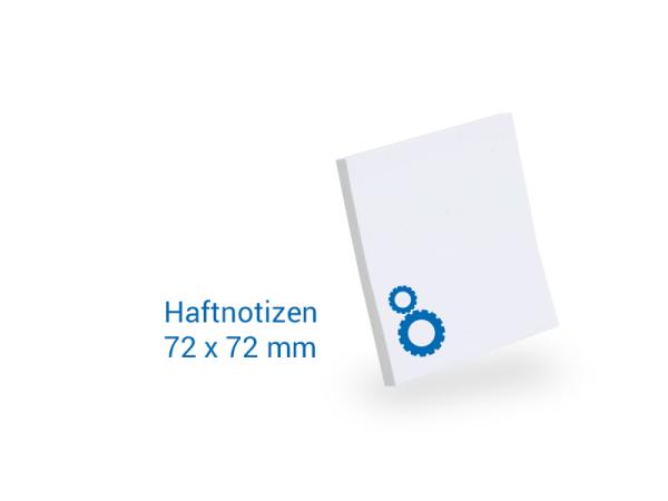 Printwork Ihre Onlinedruckerei In Karlsruhe Bruchsal Und